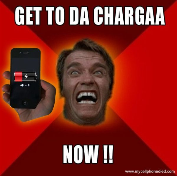 arnold-phone-charger-meme