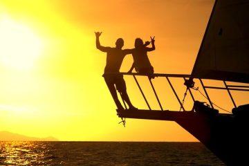 fiji-sunset-karryon
