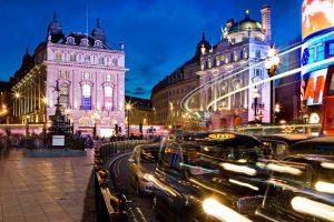 london-karryon