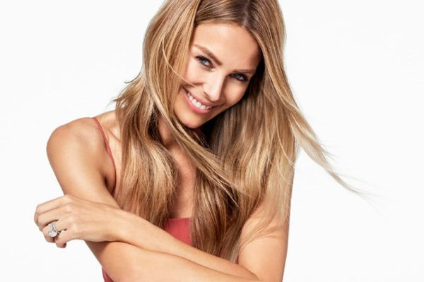 Jennifer Hawkins feature