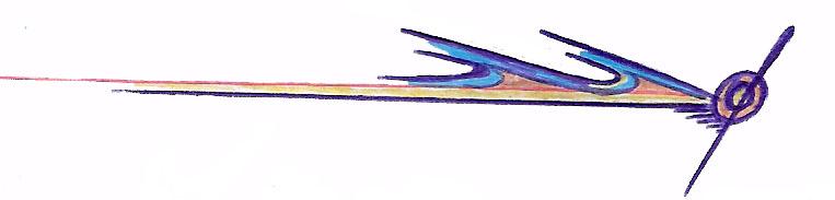 σάρωση0016__