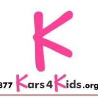 Kars4Kids - Old McDonald version