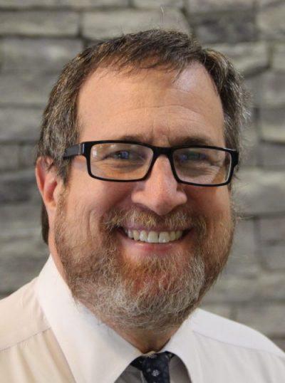 Brad Gordesky, Real Estate Development Kars4Kids