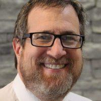 Getting to Know You: Brad Gordesky