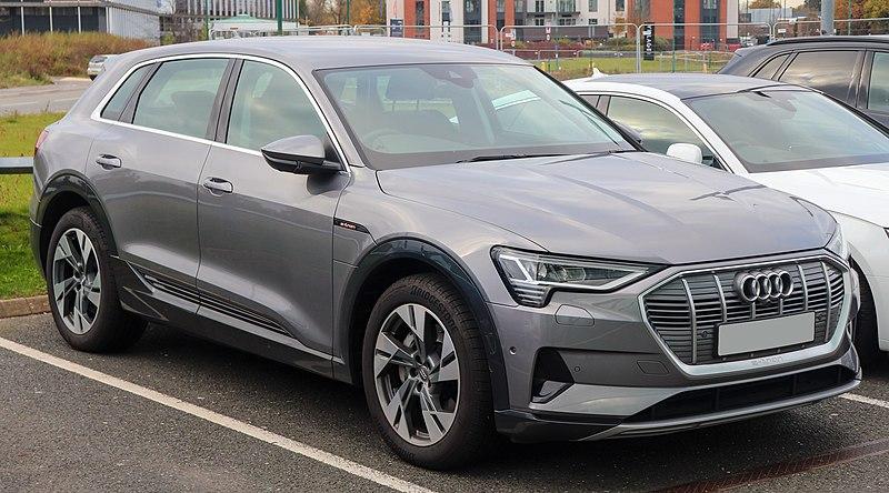 2020_Audi_e-Tron_Sport_50_Quattro