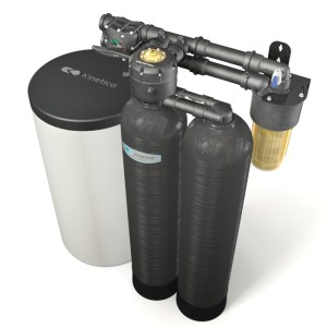 Water Softeners | KarSare Water Systems