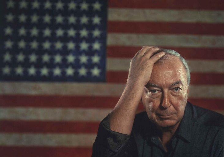 Risultati immagini per Jasper Johns
