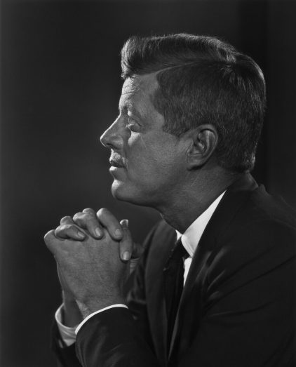 Image result for yousuf karsh