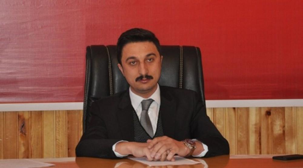KATSO Başkanı Alibeyoğlu müjdeyi verdi
