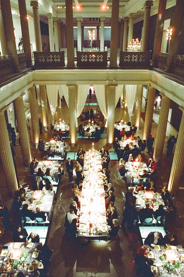 Corcoran Gallery of Art Events