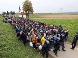 migrantenstrom-3
