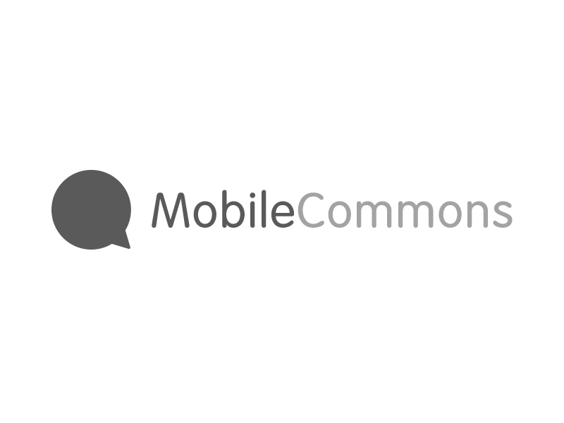 mobilecommons