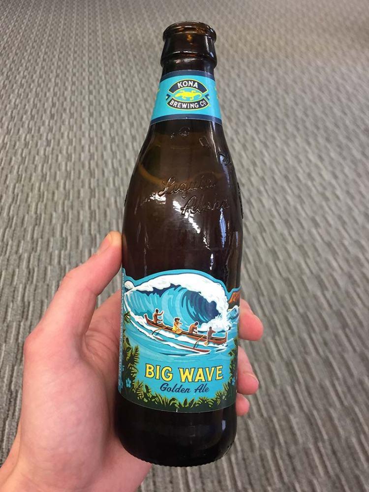 beer-label