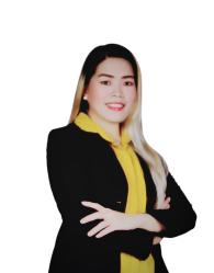 Grace Kintanar