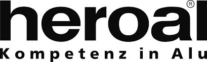 heroal-logo
