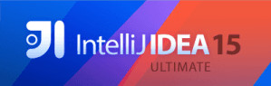 IntelliJ Idea15