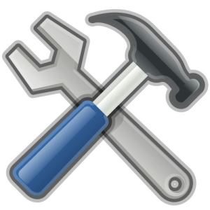 Conocer tus herramientas