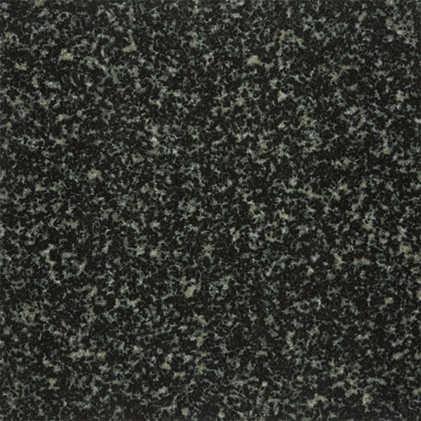 Granit Renk Kartelas