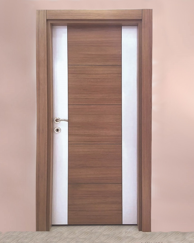 ML002 Laminated Door  Kartallar Door