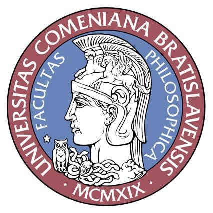 Bursa për studentët në Universitetin Comenius në Bratisllavë