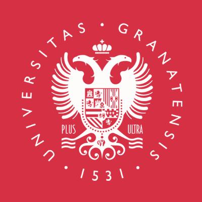 Bursa në Universitetin e Granadës, në Spanjë