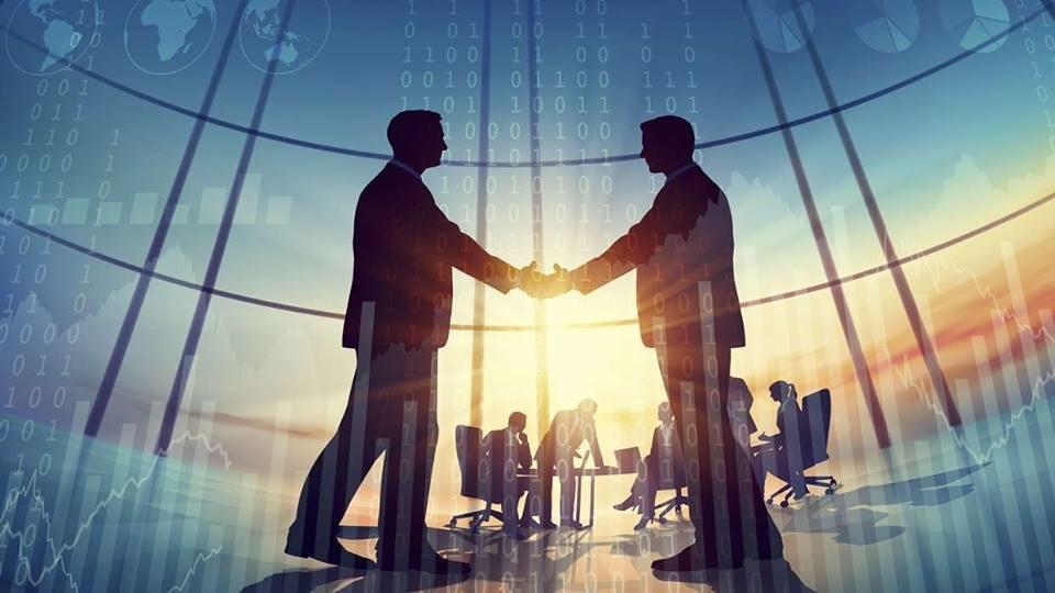 """Trajnim 1 ditor FALAS """"Menaxhimi i suksesshëm i marrëdhënieve me klientët"""""""