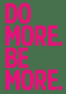 EYC-Tagline-Live Text-RGB_Left Align Pink