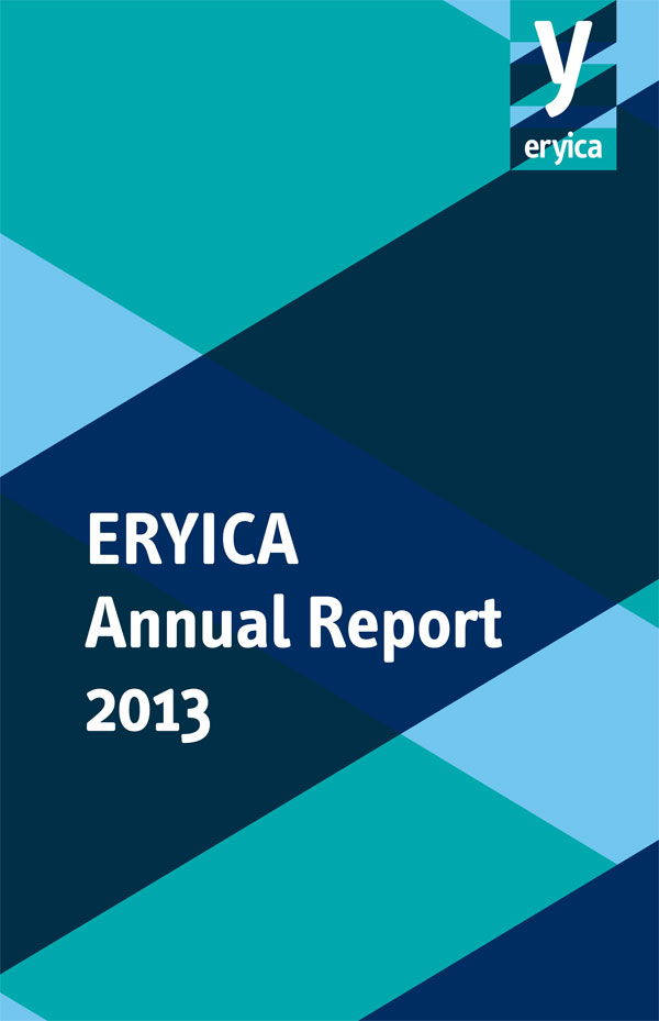 Eryica_Annual-Report-2013