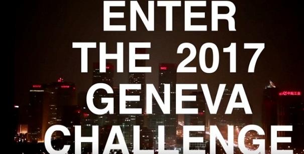 Konkurs ndërkombëtar për studentët | Zvicër
