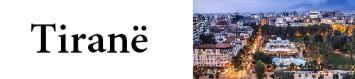 Tirana-visit
