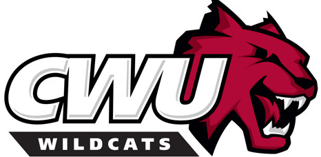 Wildcat_Sports_logo