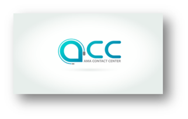 ama-contact-center