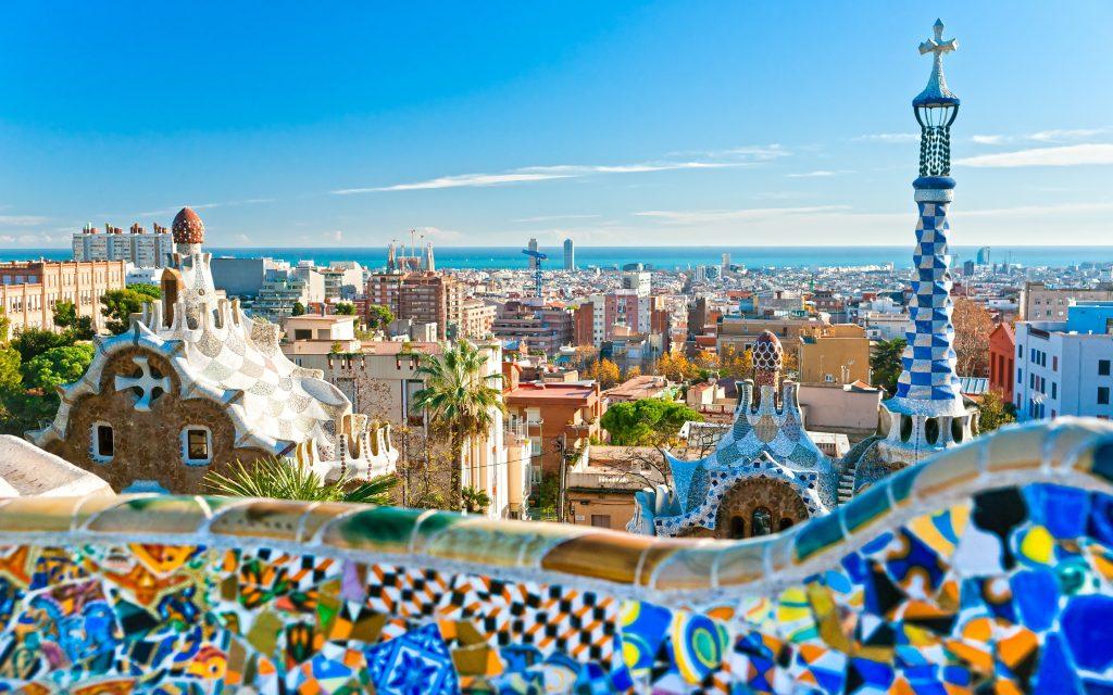 Trajnim: Fuqizimi i femrave | Spanjë