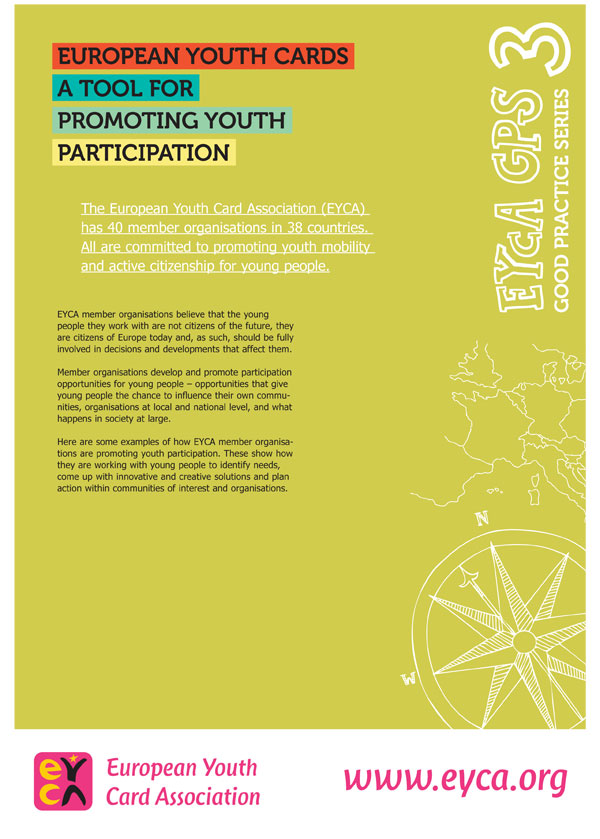 eyca_gps3_participation
