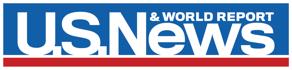 homepage-logo-292x70