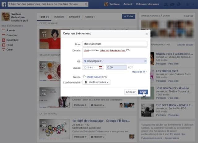 creer-evenement-facebook-4