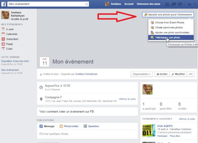 creer-evenement-facebook-5