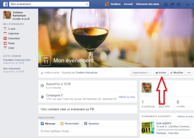 creer-evenement-facebook-7