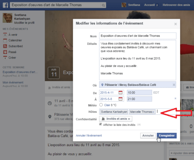 creer-evenement-facebook-8