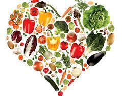 Από την ΚοινΣΕπ Ανέλιξις Εκδήλωση με θέμα Η Διαχρονική Αξία της Υγιεινής Διατροφής