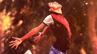 Το ποδόσφαιρο μπορεί να κάνει ύπουλη ζημιά στον εγκέφαλο