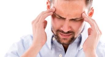Τι θα νιώσετε αν έχετε μηνιγγίωμα στο κεφάλι – Μην αδιαφορήσετε σε αυτά τα συμπτώματα