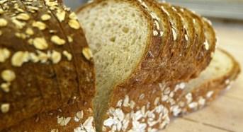 Οι τροφές χωρίς γλουτένη έχουν τοξικά μέταλλα – Τι βρήκαν οι επιστήμονες