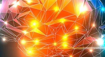 Μελέτη σοκ: Ο εγκέφαλός μας μπορεί να συνεχίζει να λειτουργεί ακόμη και 10 λεπτά μετά τον θάνατο!