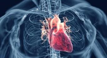 «Σιωπηλή» καρδιακή προσβολή: Προσοχή στα συμπτώματα – Πώς θα τα αναγνωρίσετε