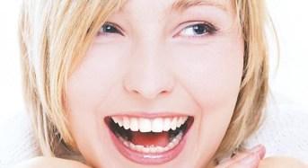 Τρεις τροφές που εξουδετερώνουν την κακοσμία του στόματος