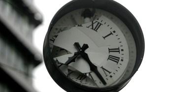 Η αλλαγή της θερινής ώρας μπορεί να «ζορίσει» τον οργανισμό ορισμένων ανθρώπων