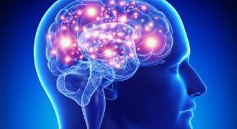 Επιληψία: Αίτια, συμπτώματα, παράγοντες κινδύνου και σωστή αντιμετώπιση