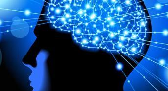 Νοητική ενδυνάμωση: e-ασκήσεις μειώνουν κατά 46% τον κίνδυνο άνοιας!