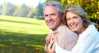 Καρδιοπάθειες: Πόσο αυξάνει τα ποσοστά επιβίωσης ο γάμος